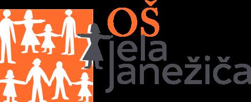 logo_brez