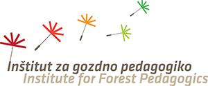 logo_horizontalni_CMYK